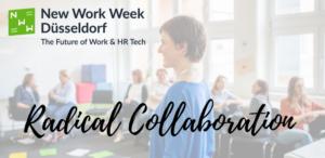 NWW18 Radical Collaboration