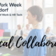 NWW18 Radical Collaboration