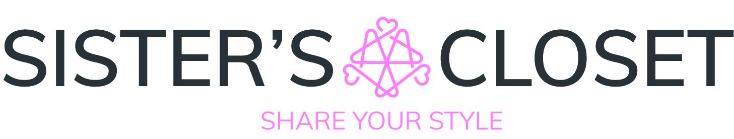 Logo von Sister's Closet