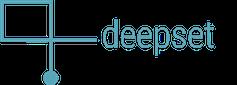 Logo deepset