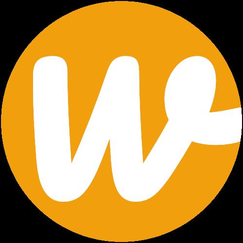 Logo wunderbon