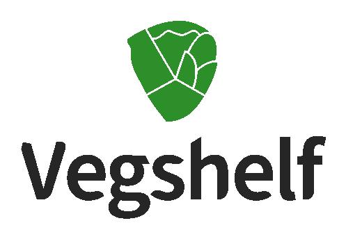 Logo Vegshelf