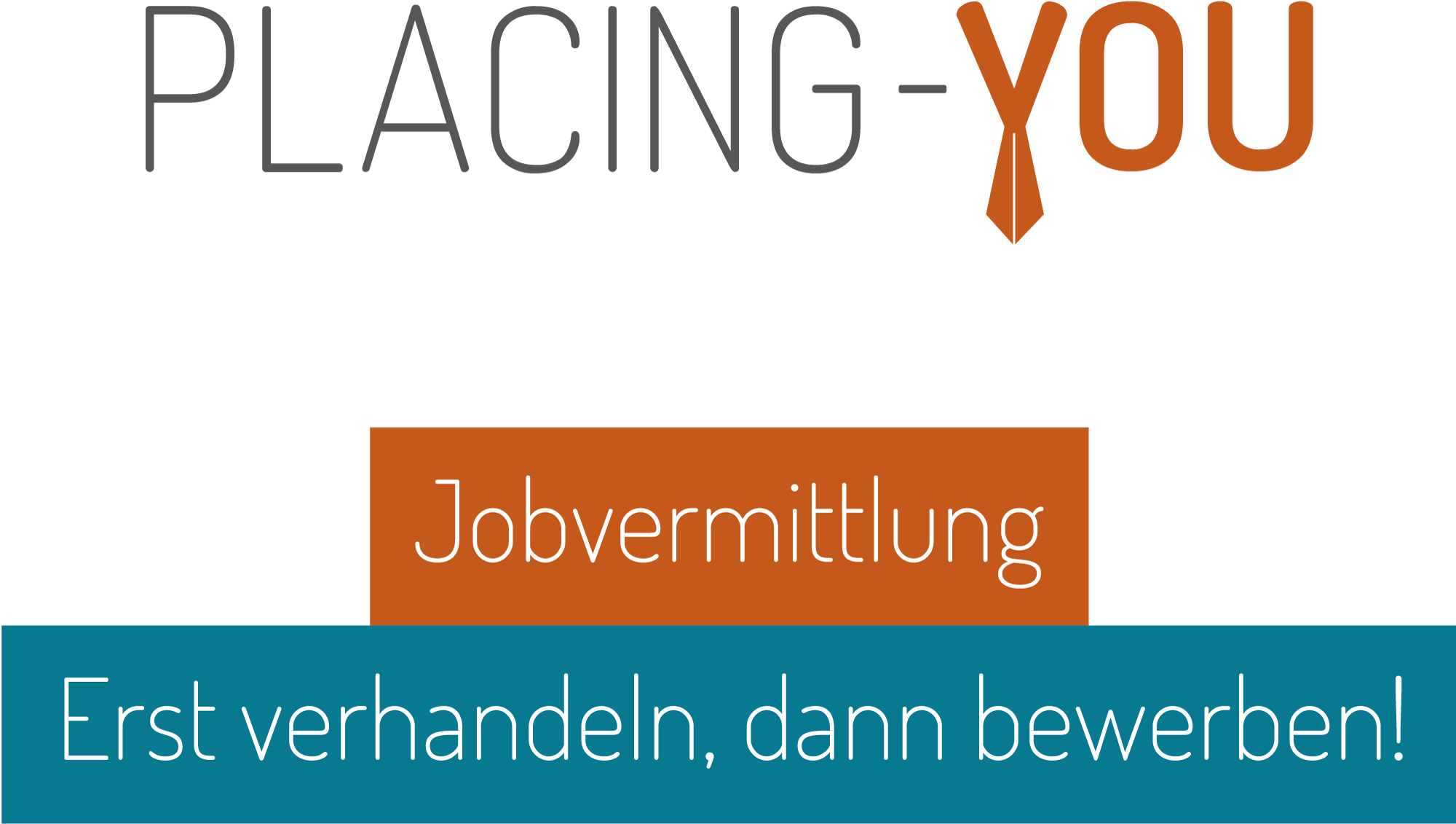 Logo Placing-You