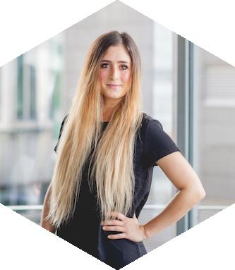 Laura Madeleine Brommer