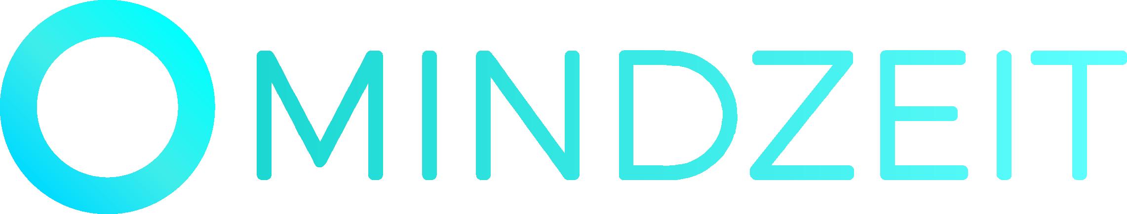Logo mindzeit