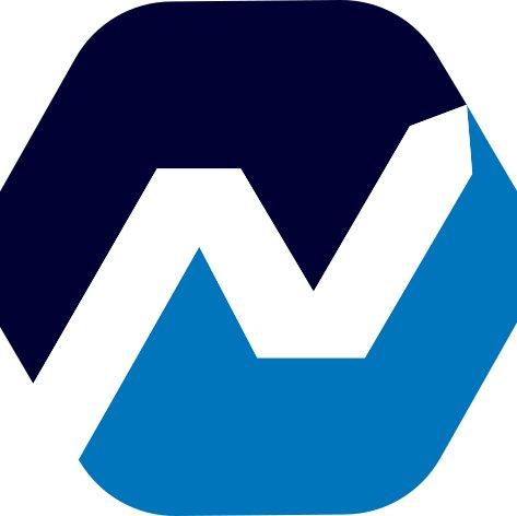 Logo Neoalto