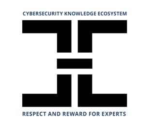 Logo HackMag