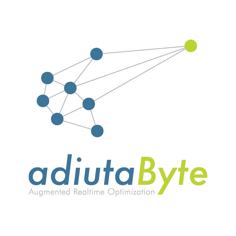 Logo adiutaByte