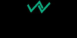 Logo Schumpeter Ventures