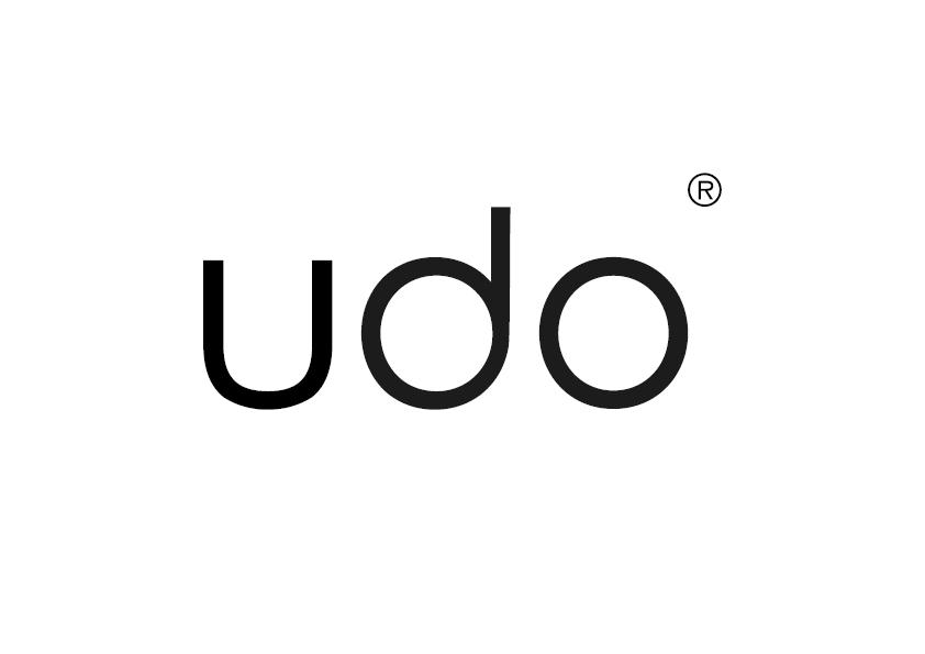 Logo udo