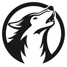 Logo Wandermut