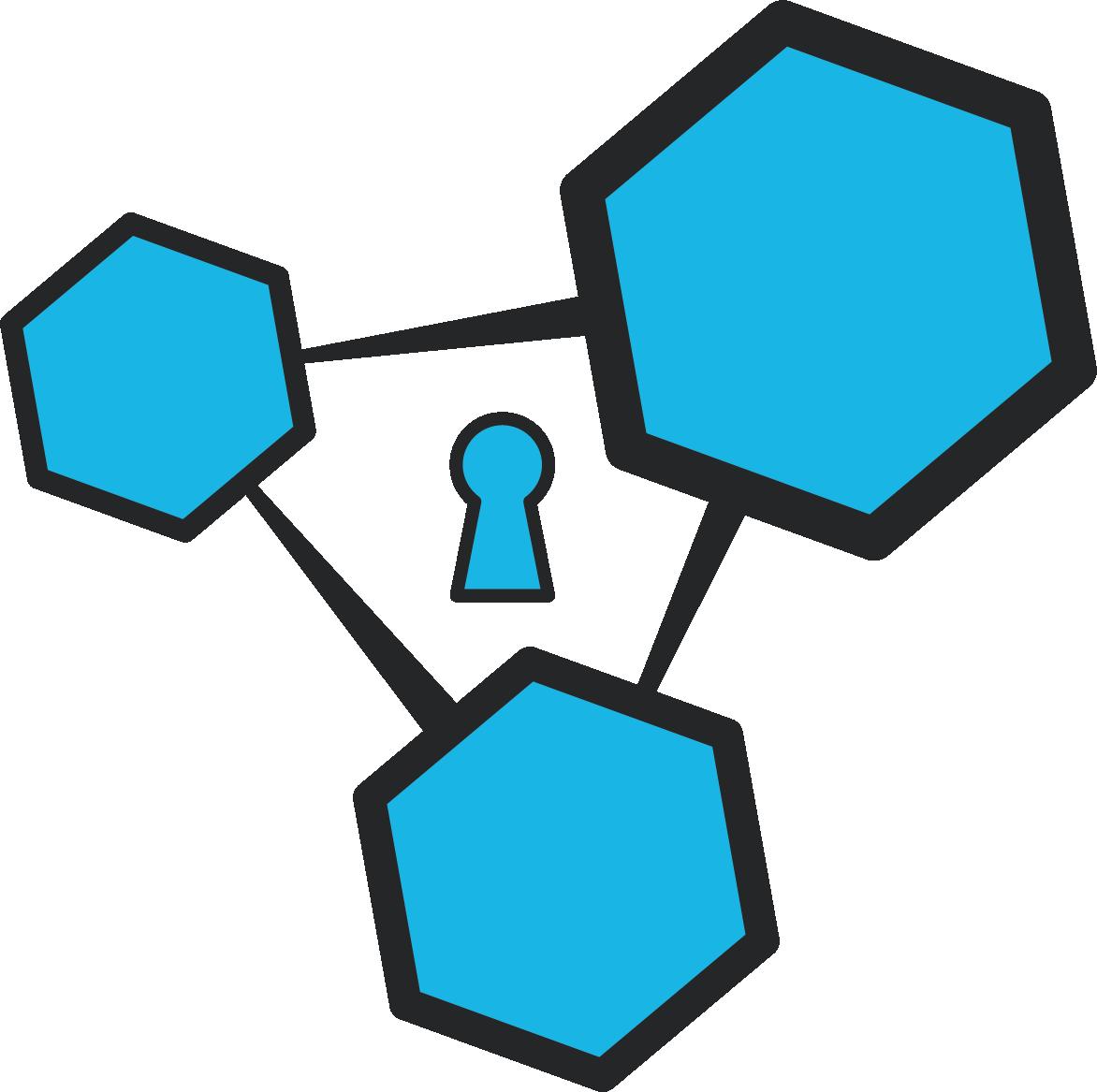Logo aproneX