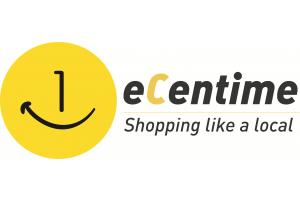 Logo ECENTIME
