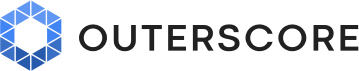 Logo Outerscore