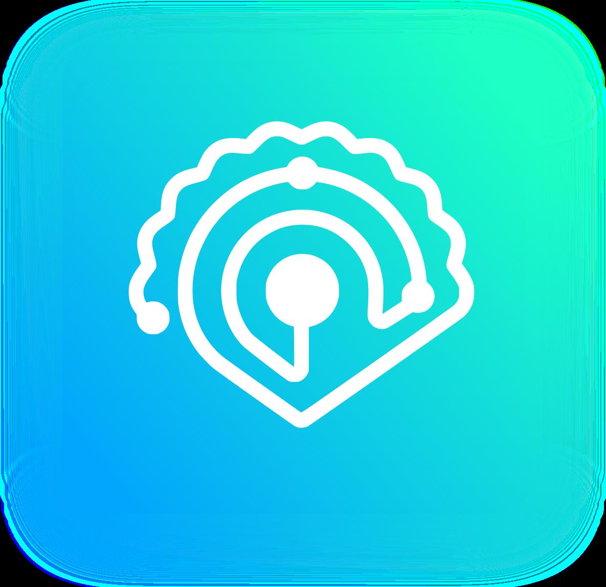Logo Seashell