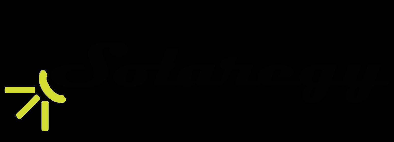 Logo Solaregy