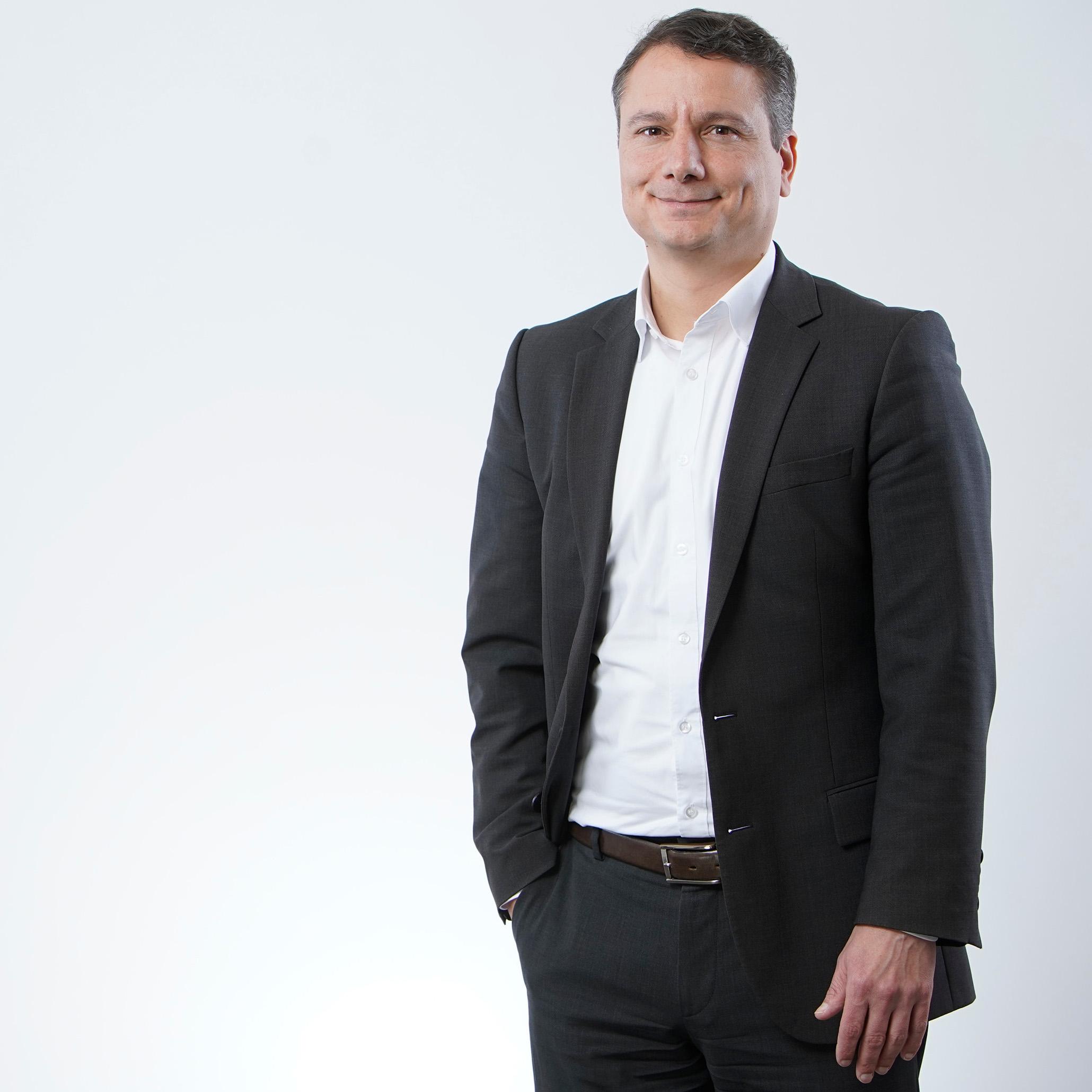 Armin Molla