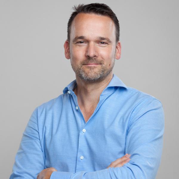 Dr. Wolff Graulich