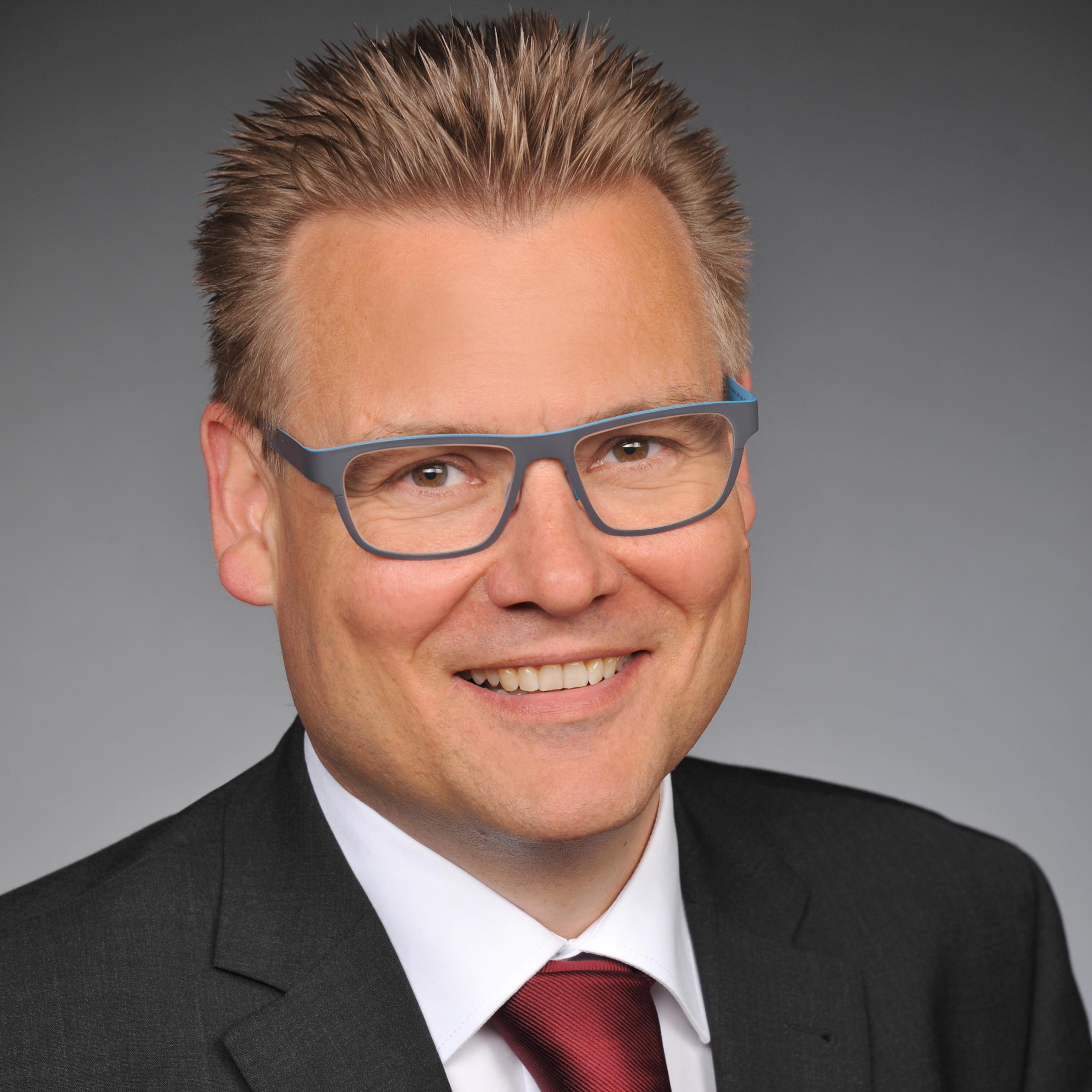 Dr. Gero Nießen