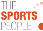 Logo Sports People