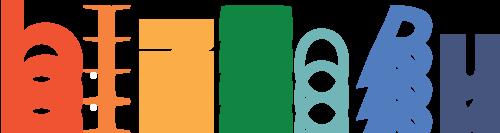 Logo Biztory