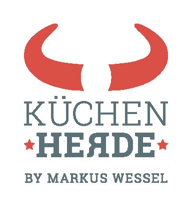 Logo Küchenherde