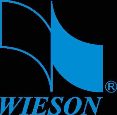 Logo Wieson Technologies