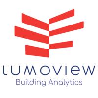 Logo Lumoview
