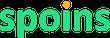 Logo spoins