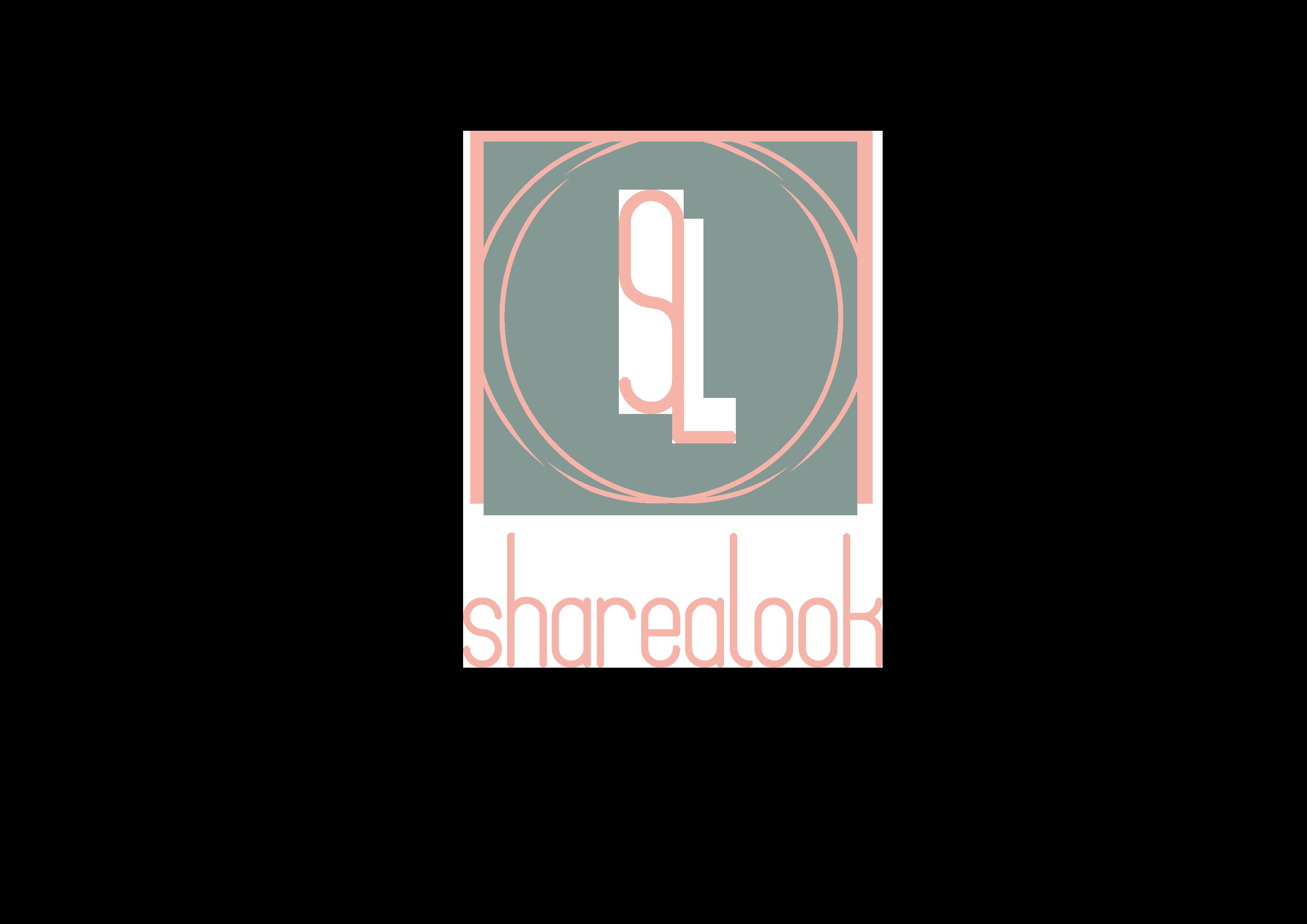 Logo Sharealook