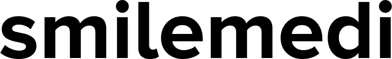 Logo Smilemedi