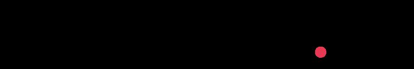 Logo Tanzguru