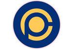 Logo clippic.app