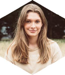 Bianca Kühn