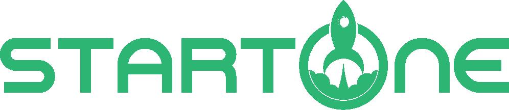 Logo Start-One