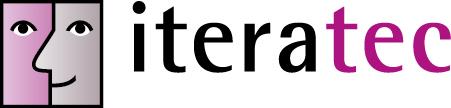 Logo iteratec