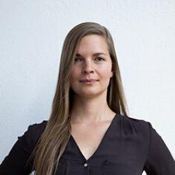 Maren Lambertz