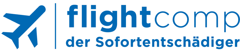 Logo flightcomp