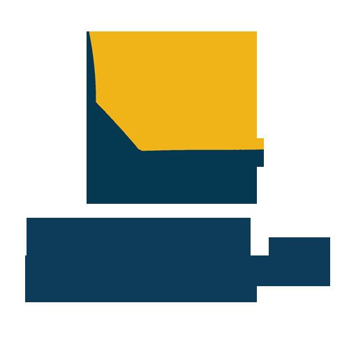 Logo APADUA