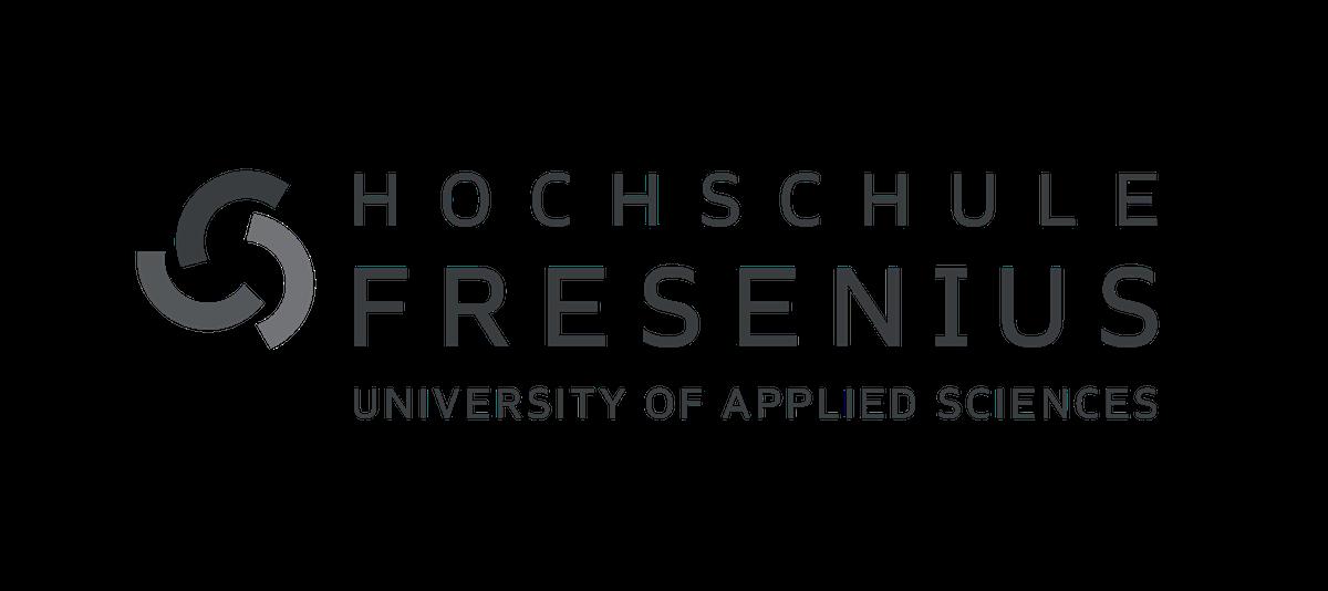 Logo Bistro Hochschule Fresenius
