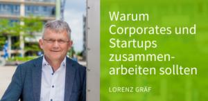 Artikel Lorenz Gräf
