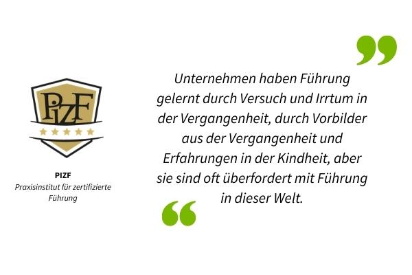 Zitat Frank Uffmann