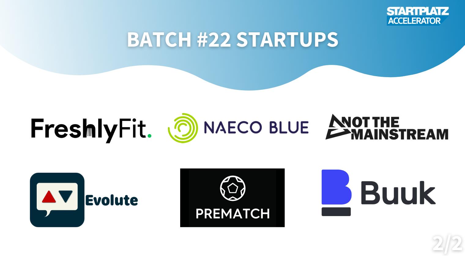 startupsbatch22