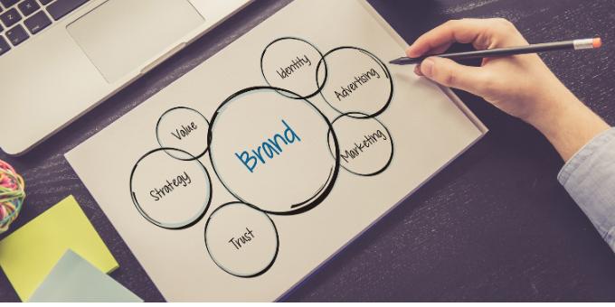 Markenpflege als Strategie