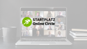 OnlineCircle