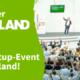 Rheinland Pitch Startup Event