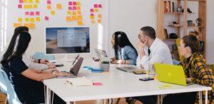 Tipps produktives Meeting