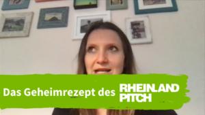 Geheimrezept-Rheinland-Pitch-Video