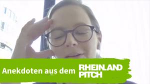 Anekdoten-Rheinland-Pitch-Video