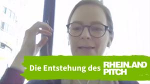 Entstehung-Rheinland-Pitch-Video